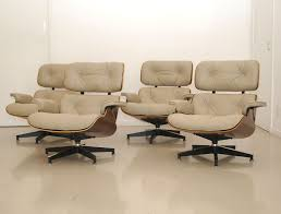 Miller Lounge Chair Design Ideas Outstanding Herman Miller Eames Lounge Chair Cushions Images