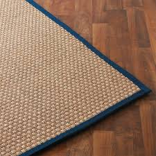 Seagrass Outdoor Rug by Basketweave Seagrass Rug Shades Of Light