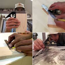 7 must have measuring tools for woodworking