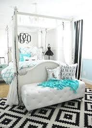 theme decor for bedroom themed bedroom decor empiricos club