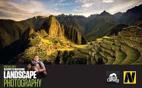 Best Cameras For Landscape Photography by 13 Ideas For Creative Camera Work Famous Landscape Photographers