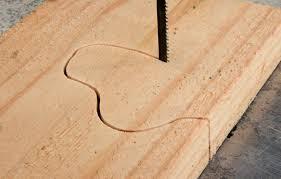 tuff saws quality bandsaw blades