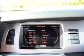 lexus teesside teesside audi q7 3 0 tdi quattro se 240 bhp auto car details from wynyard