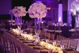 wedding table decoration ideas lovely wedding table decoration ideas icets info