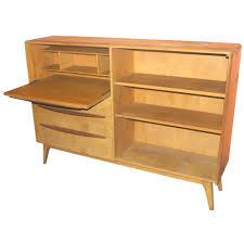 Mid Century Modern Bedroom Set Vintage Heywood Wakefield End Table Spa Gift Ideas Yadkinsoccercom Vanity