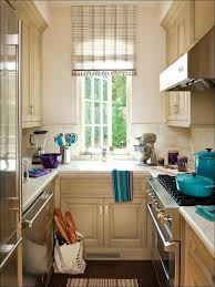 kitchen kitchen curtain ideas turquoise and gold curtains 100