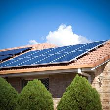 Solar Power System Cost Estimate by How Much Do Solar Panels Cost Solar Reviews