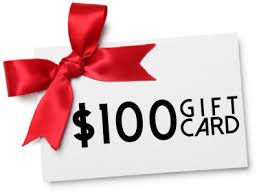 gift card book joanne wadsworth win a 100 gift card and book