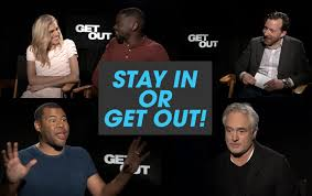 get out 2017 movie moviefone