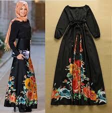 turkish dress designs chiffon design turkish clothes for women
