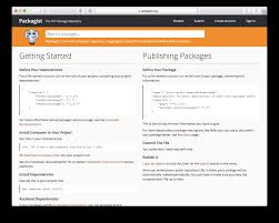 magento 2 tutorial how to install with composer inviqa