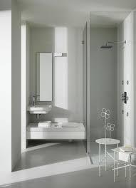 kleine badezimmer lösungen kleine badezimmer lösungen sketchl