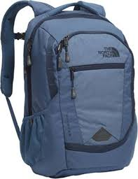 north face backpack black friday sale the north face backpacks sale moosejaw