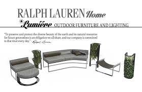 Outdoor Furniture Cincinnati by Furniture Elegant Grey Outdoor Furniture Imi Furniture For