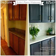 painted cabinets before and after painted cabinets before and after cabinet ideas reno paintedcabinet