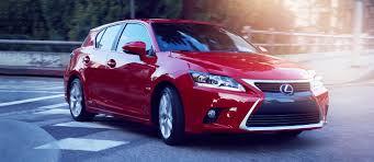 lexus hatchback models l certified 2014 lexus cth lexus certified pre owned