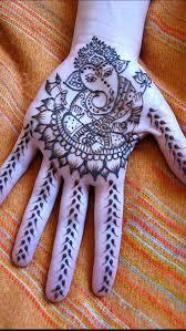 henna tattoo designs ideas arabic mehndi idea apps 148apps