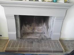 How To Reface A Fireplace by Fireplace Refacing U0026 Repair