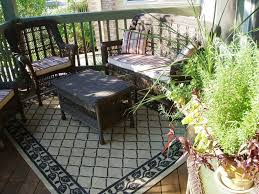 Patio Outdoor Rugs by Patio Rugs Clearance Roselawnlutheran