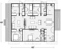 Example Floor Plans Sea Container Home Designs Intermodal Shipping Container Home