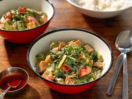 cuisine curry vegan curry vegetables recipe nyt cooking