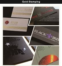 Classic Name Card Design 2016 New Arrival Custom Round Shape Business Cards Color Printing