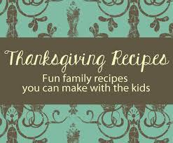 sermon outlines thanksgiving november thanksgiving diys free printables homemade decorations
