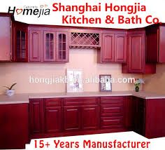 kitchen cabinet apush year gotken com u003d collection of images for