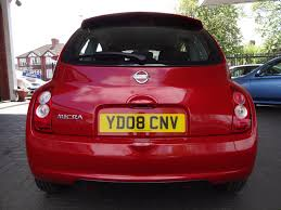 nissan micra xv diesel price nissan micra 1 2 acenta 3dr manual for sale in manchester
