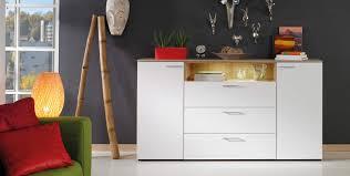Schlafzimmerm El Werksverkauf Möbelhersteller Cs Schmal U2013 Designer Möbel Mit Qualität