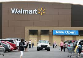 wal mart to kick black friday deals on thanksgiving day