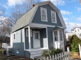 Barn Roof by 167 Best Gambrel U0026 Mansard Roof Dwellings Images On Pinterest