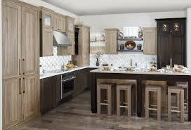 Kitchen Cabinet Stores Near Me by Kitchen Cabinet Stores Near Me Heather Bates Design Tehranway