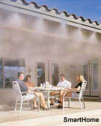 Best Patio Misting System Outdoor Mister Outdoor Misting System Misting System