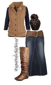 best 25 online women clothing ideas on pinterest juniors