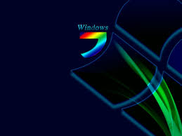 windows 7 new wallpapers hd 52 wallpapers u2013 adorable wallpapers