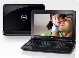 laptop on black friday