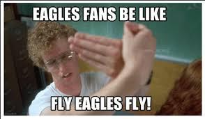 Super Bowl Meme - vs eagles 15 memes to kick off super bowl weekend