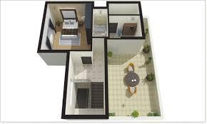 simple 2 bedroom house plans andrewmarkveety upload b best two bedroom hous