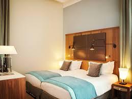Single Hotel Bedroom Design Luxury Hotel Sopot U2013 Sofitel Grand Sopot