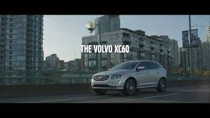 volvo sweden volvo xc60 made by sweden youtube