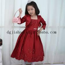 kids wedding dresses fashion kids wedding gown flower formal dress patterns for