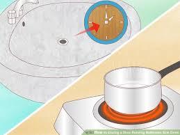 Slow Draining Kitchen Sink by Kitchen Sink Wont Drain Akioz Com