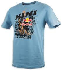 red bull motocross jersey kini red bull layered casual clothing t shirts red kini red bull