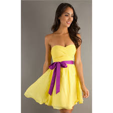 cheap summer dresses cheap yellow summer dresses in review fashion online fashion forever