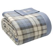 micro fleece blanket target