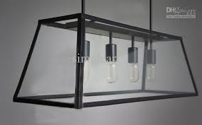 modern black light fixtures black metal chandeliers metal leaf chandelier metal leaf chandelier