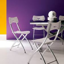 Folding Chair With Table Folding Chair Folding Seat All Architecture And Design