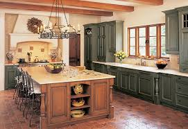 country french kitchen cabinets neoteric design 11 country themed kitchen ideas french country