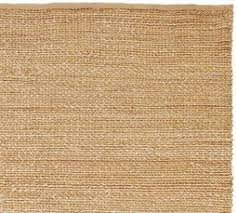 Pottery Barn Jute Rugs Chunky Wool U0026 Natural Jute Rug Pottery Barn Au
